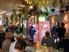 Deventer zegt 'ja' tegen fonds voor binnenstad