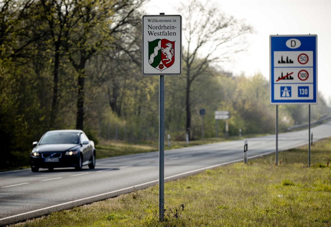 In Duitsland woonachtige Nederlanders dreigden door de coronacrisis belastingvoordelen mis te lopen. Door ingrijpen van beide landen is dat nu voorkomen.