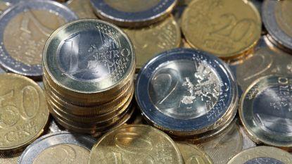 Belgische euromunten voortaan in Nederland gemaakt