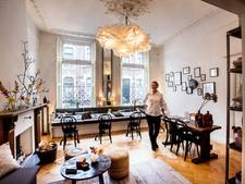 Nieuwkomer Willem II-straat: de verbluffende schoonheid van BijZestig