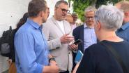"""Zele werkt samen met Vlaamse Bouwmeester aan VHVD-site: """"Woonwijk van de toekomst bouwen"""""""