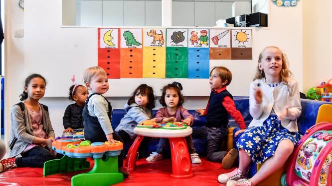 Op zoek naar kinderopvang in Eeklo? Ontdek waar plek vrij is op digitaal platform