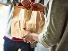 Une majorité de consommateurs veut continuer à acheter local après la crise