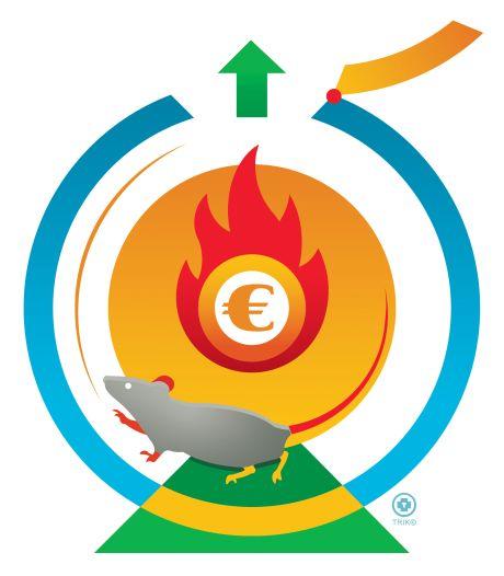 Fire-filosofie wint terrein in Nederland: financieel onafhankelijk worden en genieten