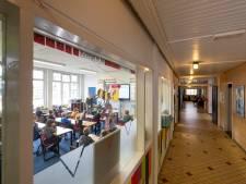 Nieuwbouw in zicht voor leerlingen, juffen en meesters van De Regenboog in Oldebroek
