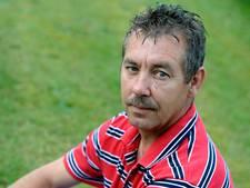 Berghuizen verlengt met trainer vrouwenelftal