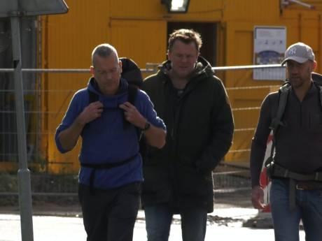 Achterhoekse ondernemers lopen naar Den Haag voor belang horeca
