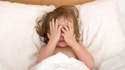 """Ja, je kan zelfs je baby leren slapen, zeggen deze slaapexperts: """"Maar gewoon laten wenen zal ik nooit aanraden"""""""
