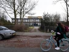 'Vervallen' schoolgebouw Minkema blijkt monumentaal pareltje