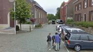 Munteplein wordt eerste schoolstraat in Merelbeke