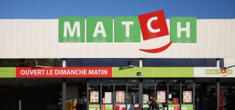 Restructuration chez Match et Smatch: les syndicats ont eu des réponses