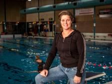 Den Ekkerman in Veldhoven: van sluiting naar nieuw zwembad