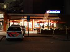 Verdachte blote-voeten-overval Wijchen ook verdacht van woninginbraak Balgoy