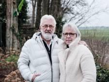 Klaas (65) en Jetske (55) verloren tegelijkertijd hun baan: 'Het voelde alsof we weer opnieuw moesten beginnen'