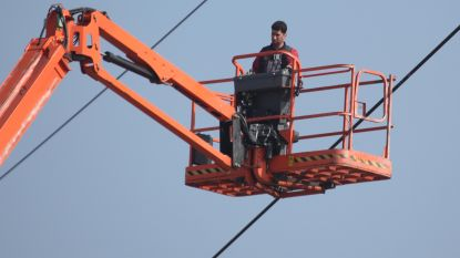 Hoe stierf Hamse arbeider? Rechtbank buigt zich over mogelijke elektrocutie
