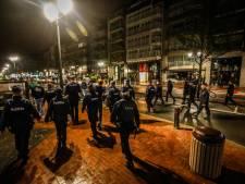Extra patrouilles in Knokse uitgaansbuurt om Zeeuws 'horecatoerisme' in beeld te brengen: 'Indien nodig zullen we ingrijpen'