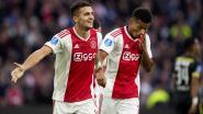 Gaat Eredivisie de Jupiler Pro League achterna? Mogelijk nieuw competitieformat met 16 clubs én play-offs