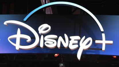 De bibliotheek uitgeklaard: dit is het volledige aanbod van Disney+