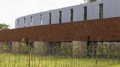 GBS De Vlindertuin wijkt uit naar residentie Brevier in Borsbeke