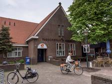 'Parochiehuis Zeeland mag niet plat'