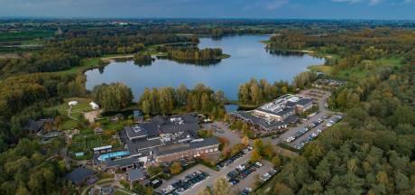 Gemeente Voorst wil meer toeristen uit Nederland lokken: 'Rondje Posbank is leuk, Bussloo een prima alternatief'