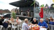 Halfoogstfeesten Bellingen stellen 62ste editie voor (met eigen metal meeting)