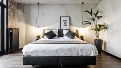 'Urban hotel' opent in juni in voormalige Royal Astor