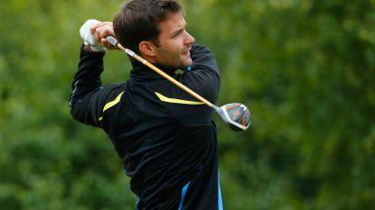 Geen Belgisch golfsucces: zowel mannen als vrouwen uitgeschakeld op EK