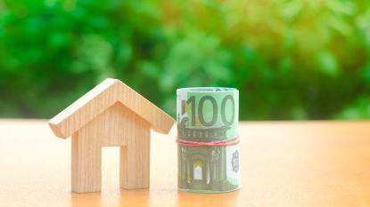 Uitstel van betaling van de woonlening: de essentiële info op een rij