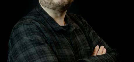 Kamerlid Frank Futselaar kan zichzelf niet goed verkopen, en gaat alweer terug naar Saxion