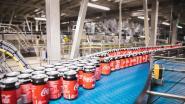 Ten vroegste in 2022 start aanleg van de Coca-Colaweg in Zwijnaarde