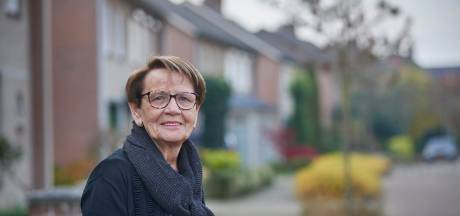 Josefien bezocht 25 jaar lang alle zieke ouderen in haar dorp, nu zijn er eindelijk opvolgers