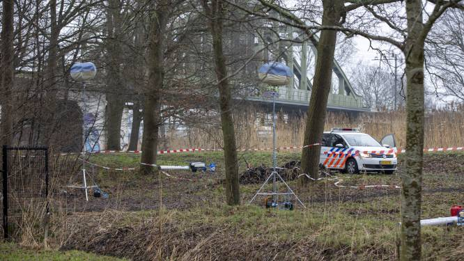 """""""Drie verdachten in zaak overleden Lotte (14) zijn vader en minderjarige zonen"""""""