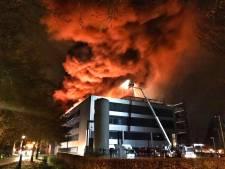'Brandweer Son had brand Prodrive niet sneller kunnen blussen'