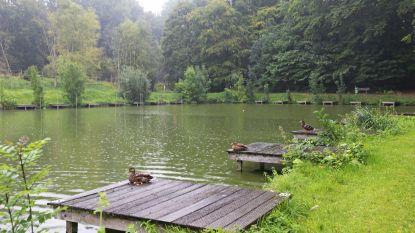 'Benefiet aan 't Water' voor Manon en Vincent