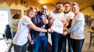 'Rupeljoeng' organiseert zomeractiviteiten voor tieners