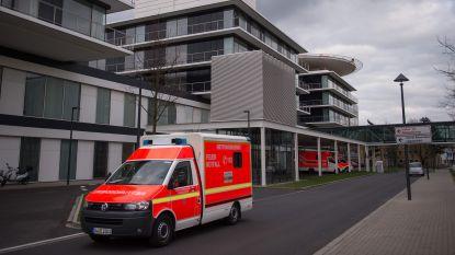 Vrouw sterft tijdens cyberaanval met ransomware in ziekenhuis Düsseldorf