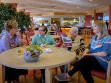 Nieuwbouw seniorenwoningen 'HavenVeste' in 2021 van start