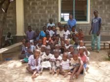 Haagse Hogeschool stopt met stages weeshuizen: 'Tachtig procent van de kinderen heeft een ouder'