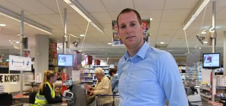 Kerstboodschappen doen? Supermarkten Land van Cuijk en Gennep mogen op eerste kerstdag overal open
