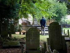 Tiel wil inwoners met aanbiedingen  naar begraafplaats lokken