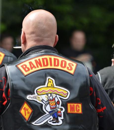 Bandidos-baas 'blij' met vonnis: club verboden, maar chapters mogen blijven bestaan