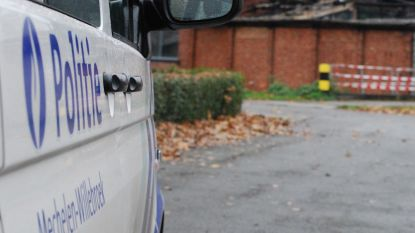 Fietsers lichtgewond bij 2 verkeersongevallen