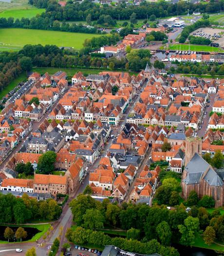 Elburg, Nunspeet en Oldebroek moeten dagjesmensen meer bieden, volgens onderzoek