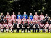 Vijf feiten over PSV in de Champions League: Wist jij dit al?