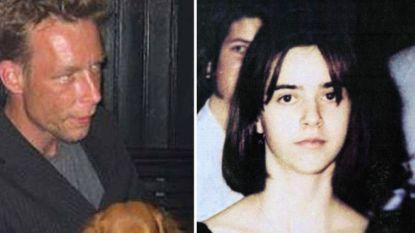Maakte Duitse pedofiel ook bij ons slachtoffer? Parket heropent 24 jaar oude moordzaak tienermeisje