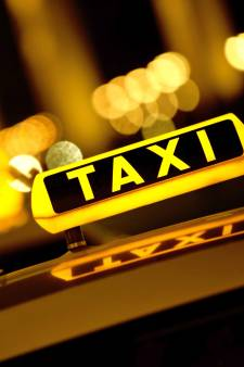 Terugval in vraag naar deeltaxi kost meer chauffeurs hun baan