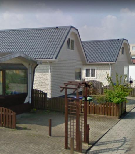 Moet Dordrecht acuut woonwagenstandplaatsen aanleggen?