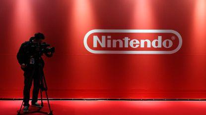 Ligt er binnenkort ook een miniversie van de Nintendo 64 in de rekken?