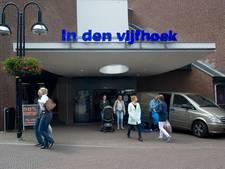 2016 intensief en kostbaar jaar voor gemeente Oldenzaal